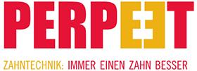 Perpeet – Zahntechnischer Meisterbetrieb Logo